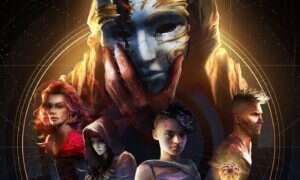 Recenzja gry Torment: Tides of Numenera