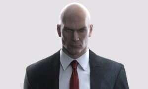 Recenzja gry Hitman: Kompletny pierwszy sezon