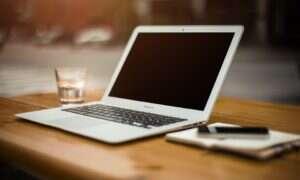 Jak blogosfera współdziała z marketingiem?