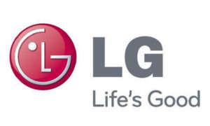 Zobacz jak będzie wyglądał LG G6!