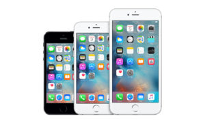 Możliwe, że Apple usunie przycisk pod ekranem