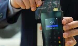 Płatności zbliżeniowe – co powinieneś o nich wiedzieć