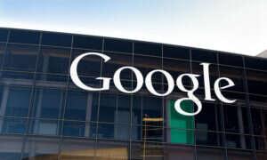 Do Google wpłynęły prośby o usunięcie ponad miliona stron z wyszukiwarki