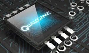 Według Qualcommu, niedługo będziemy mieli telefony z wyświetlaczami 6K, 8K