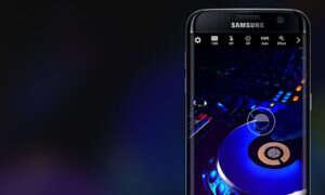 Samsung Galaxy S8 może odchudzić Wasz portfel bardziej niż S7
