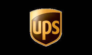 UPS ma pojazd, z którego może odpalić dostawczego drona