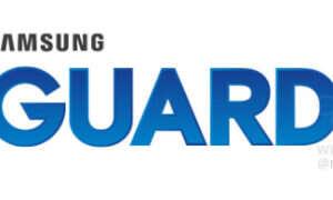 Nowa forma gwarancji od Samsunga dla nowych flagowcóe