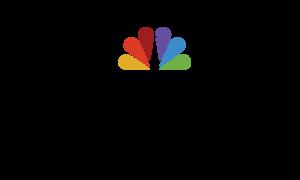 Comcast rozważa utworzenie ogólnonarodowej sieci streamowania TV