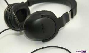Test headsetu Roccat Cross