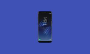 Samsung S8 i S8 Plus mogą mieć wcześniej premierę