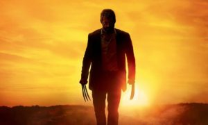 Recenzja filmu Logan: Wolverine