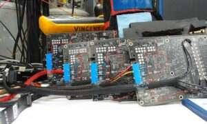 GTX 1080 Ti pobiła rekord w 3DMark