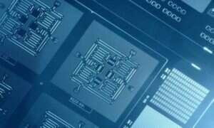 IBM chce zbudować pierwszy dostępny komercyjnie komputer kwantowy