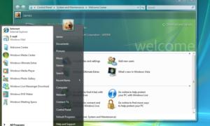 Microsoft kończy wsparcie dla Visty