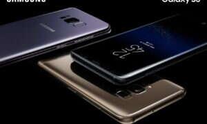 Możliwe, że powstanie Samsung Galaxy S8 Mini