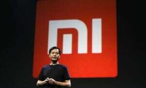 Ile zarobiło Xiaomi w pierwszym kwartale tego roku?