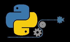 Wkroczcie do świata języka Python za okazyjną kwotę