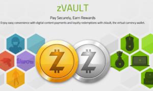 Zarabianie na graniu? Razer wystartował z własnym systemem wirtualnej ekonomii dla graczy!