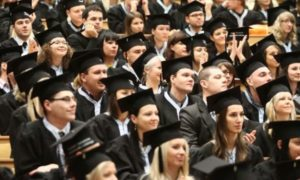 Rusza nowy projekt – studenci będą zarządzać wirtualnymi firmami