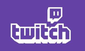 Twitch rozpocznie w tym tygodniu sprzedaż gier