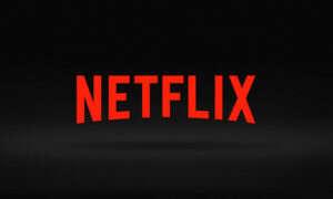 Netflix zbroi się do walki z piractwem