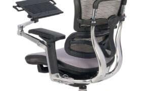 Krzesła gamingowe – czy gracz musi je kupować?