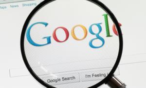 Google chce zakopać fake news w wynikach wyszukiwania