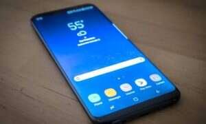 Samsung ogłosił, że Galaxy S8 miał rekordową liczbę pre-orderów na terenie USA