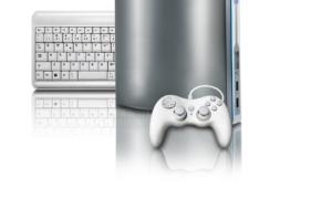 Konsola czy PC – co lepsze do grania?