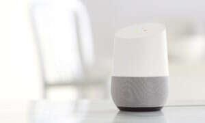 Google Home rozróżni teraz nawet kilka różnych głosów