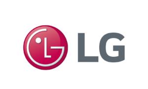 LG zacznie produkować własne ekrany OLED do smartfonów
