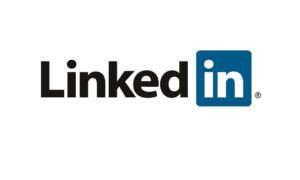 LinkedIn ma już na koncie 500 milionów użytkowników