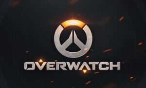 Overwatch ma już 30 milionów graczy!