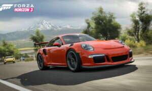 Porsche rozpoczyna współpracę z Microsoft