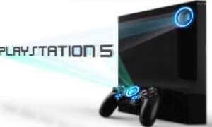 Możliwe, że jeszcze w tym roku Sony zapowie PS5