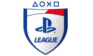 PlayStation 4 doczekało się nowej ligi – oto PlayStation League