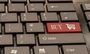 W której branży najkorzystniej założyć sklep internetowy