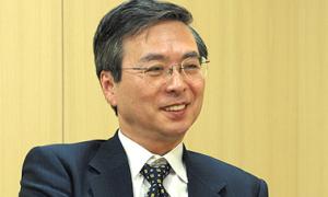 Genyo Takeda nie będzie już jednym z dyrektorów Nintendo