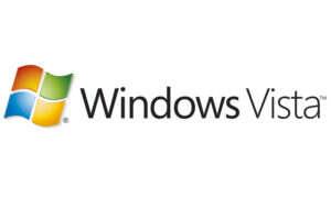 Windows Vista poszła dzisiaj do piachu