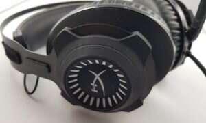 Mini-test słuchawek HyperX Revolver S – ile się zmieniło względem zwykłych Revolverów?