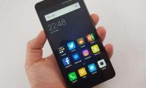 Umarł średniej półki król! Niech żyje król? Test Xiaomi Redmi Note 4X