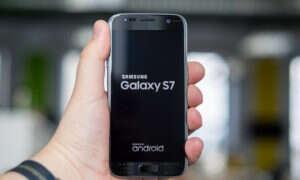 Samsung sprzedał ogromną liczbę smartfonów S7 i S7 Edge