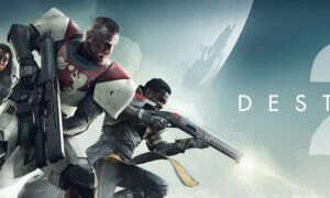 Destiny 2 śmiga w 30 klatkach na konsolach, na PC sprawa ma się lepiej
