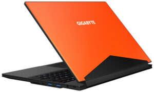 Gigabyte wypuści na rynek certyfikowany przez Pantone laptop Aero 15 dla graczy oraz profesjonalistów