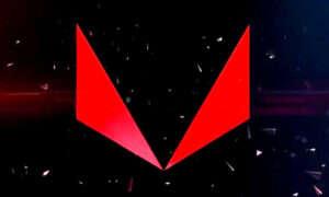 Poznaliśmy całą rodzinę AMD Vega