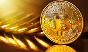 Zakup Bitcoinów w roku 2010 uczyniłby Cię milionerem przy tysiącu dolarów inwestycji