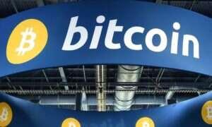 Bitcoin osiągnął kolejny szczyt swojej wartości