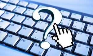 Czy warto ukrywać dane kontaktowe w bazie Whois?