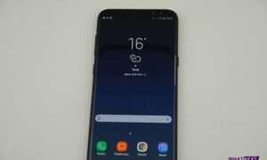 Usprawnienie perfekcji, czyli test Samsung Galaxy S8+
