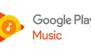 Google proponuje cztery miesiące darmowego Google Play Music